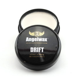 Drift - 33ml