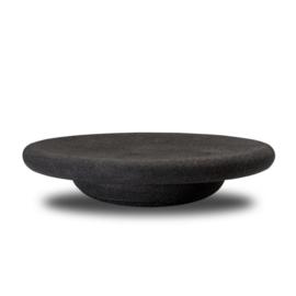 Stapelstein | Balansbord Zwart