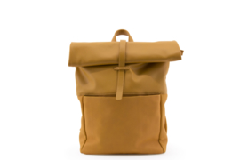 Monk & Anna | Herb Backpack - Honey