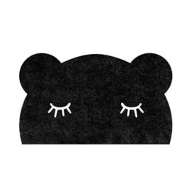 BoPoMoFo | Deurmat Bear
