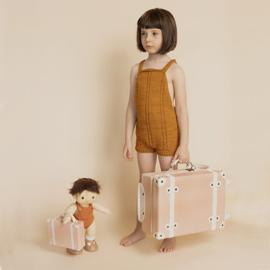 Olli Ella | Dinkum Doll Peanut (35 cm)