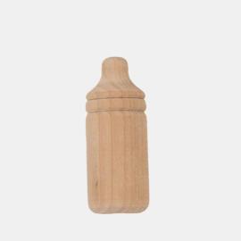 Olli Ella | Dinkum Doll Bottle Houten Flesje