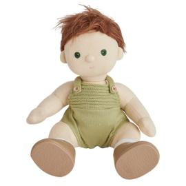Olli Ella | Dinkum Doll Pumpkin (35 cm)