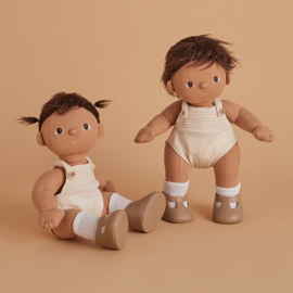 Olli Ella | Dinkum Doll Sprout (35 cm)