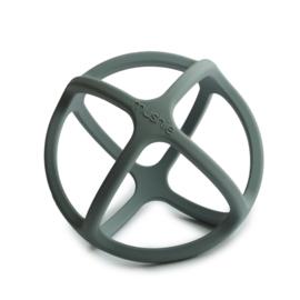 Mushie | Teether Ball - Dried Thyme