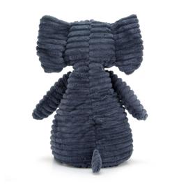 Jellycat | Knuffel Olifant / Cordy Roy Elephant (26 cm)