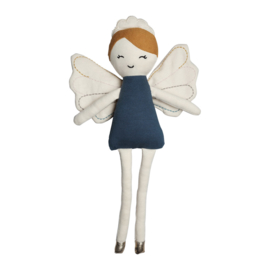 Fabelab | Pop Rainbow Fairy (28 cm)