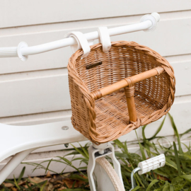 Olli Ella | Dinkum Doll Poppen Fietsmand Bring-Me Basket