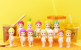 Sonny Angel | Fruit serie (compleet)