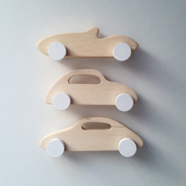 Pinch Toys Sport cars