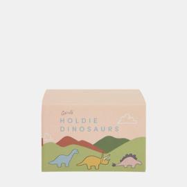 Olli Ella | Holdie Folk Dinosaurs