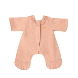 Olli Ella | Dinkum Doll Poppenkleren - Pyjama Blush