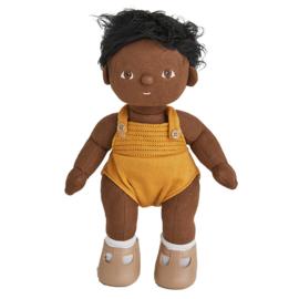 Olli Ella | Dinkum Doll Tiny (35 cm)