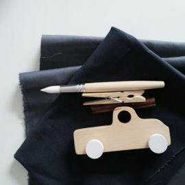 Pinch Toys Vintage Cars