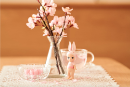 Sonny Angel | Limited Edition Cherry Blossom Series
