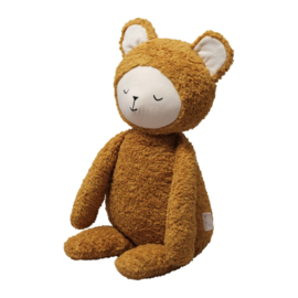 Fabelab | Big Buddy - Bear (54 cm)