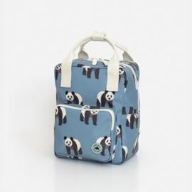 Studio Ditte | Rugzak Panda - Small