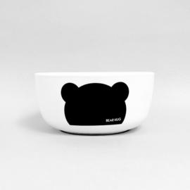 BoPoMoFo | Melamine kom Bear