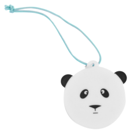 Eef Lillemor Panda Spiegeltje