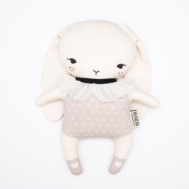 Bundis | Knuffel Bundis Bunny