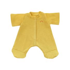Olli Ella | Dinkum Doll Poppenkleren - Pyjama Honey