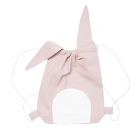 Fabelab rugzakje Cute Bunny