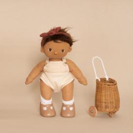Olli Ella | Doll Luggy (22 cm hoog)