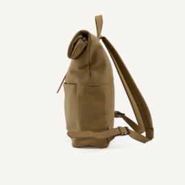 Monk & Anna | Herb Backpack - Olive