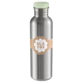 Blafre Drinkfles 750 ml (lichtgroene dop)