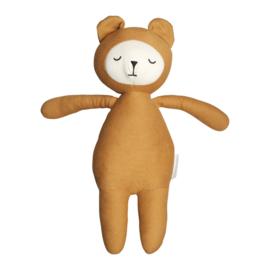Fabelab | Knuffel Buddy Bear