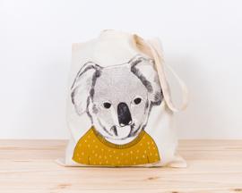 Depeapa Shopper Koala