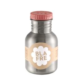 Blafre Drinkfles RVS 300 ml (roze)