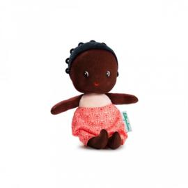 Lilliputiens | Mijn eerste pop - Maia