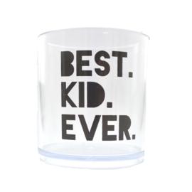 Kidooz | Beker Best Kid Ever