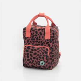 Studio Ditte | Rugzak Jaguar Spots - Small
