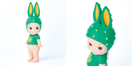 Sonny Angel | Limited Edition Cactus Series