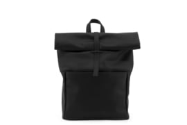 Monk & Anna | Herb Backpack - Black