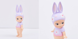 Sonny Angel   Limited Edition Cherry Blossom Series - Night Version