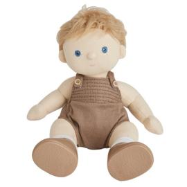 Olli Ella | Dinkum Doll Poppet (35 cm)