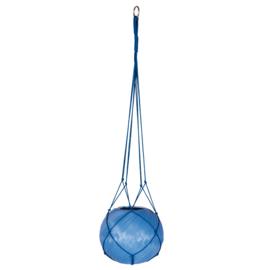 Handed By Swing Plantenhanger  Ø 15 cm (dusk blue)