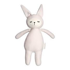 Fabelab | Knuffel Bunny Mauve