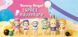 Sonny Angel | Sonny Angel in Space Adventure (blind in verpakking)