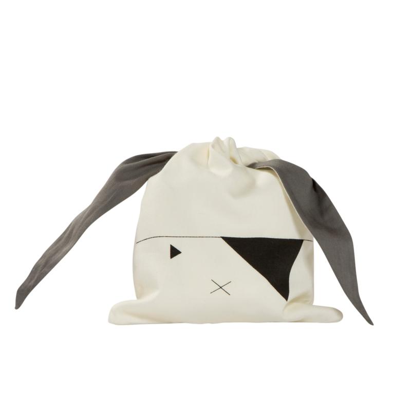 Fabelab Lunchbag Pirate