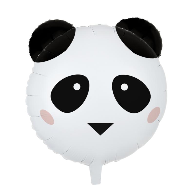 My Little Day   Folie ballon Panda (37 cm)