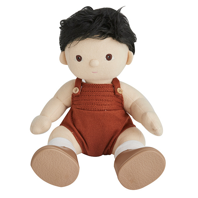 Olli Ella | Dinkum Doll Roo (35 cm)
