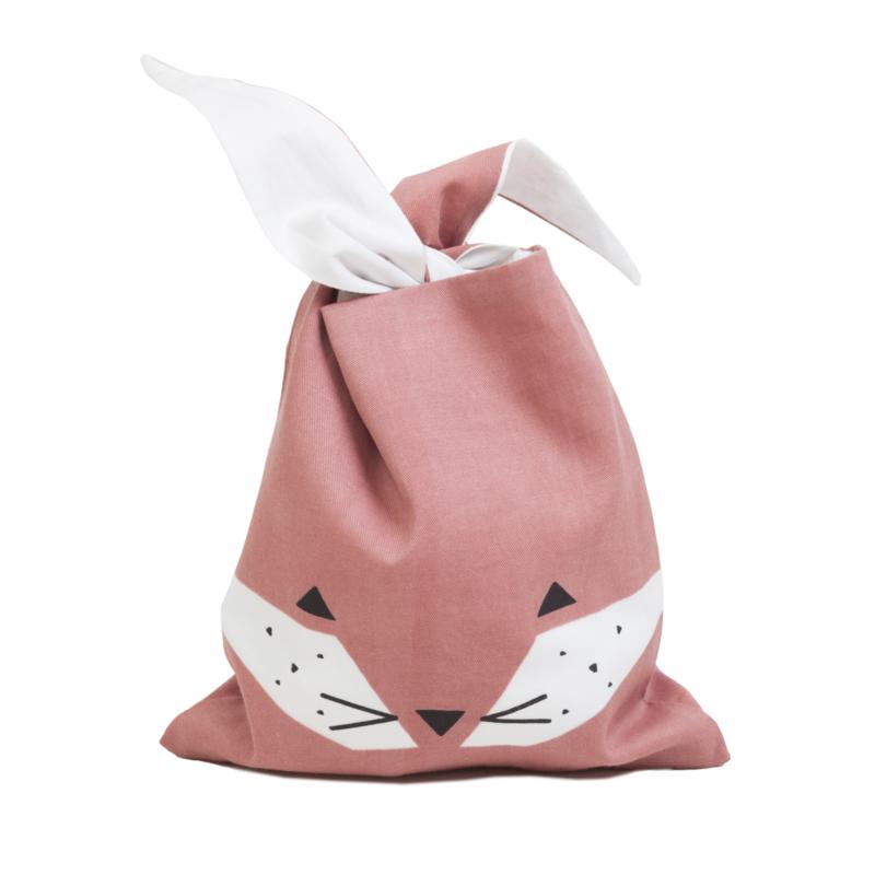 Fabelab Lunchbag Fox