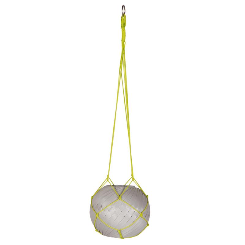 Handed By Swing Plantenhanger  Ø 15 cm (concrete)
