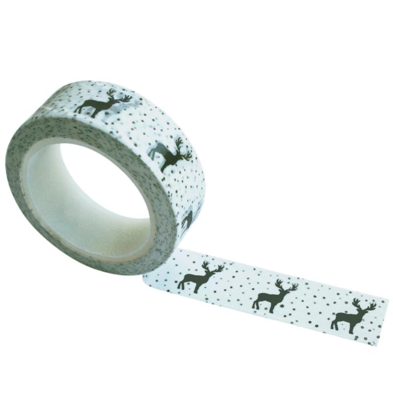 Zoedt Masking tape Hert