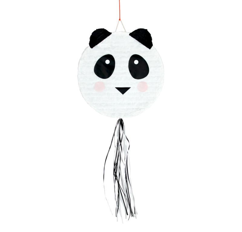 My Little Day Piñata Panda