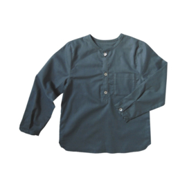 Camisa hobo